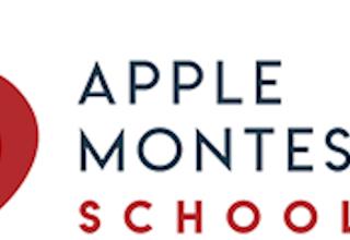 Apple Montessori Schools Summer Camp