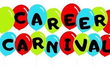 Career Carnival for Kids at Butler Center