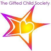 The Gifted Child Society - CAMP STEAM