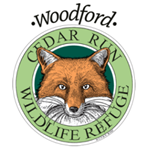 Woodford Cedar Run Wildlife Refuge Camps
