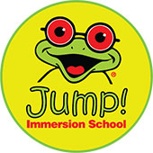 Jump! Immersion School - Edison