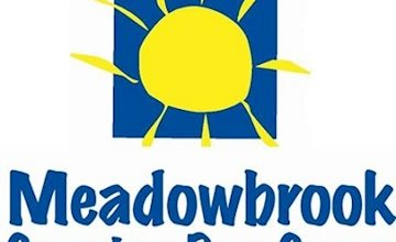 Meadowbrook Country Day Camp Open House