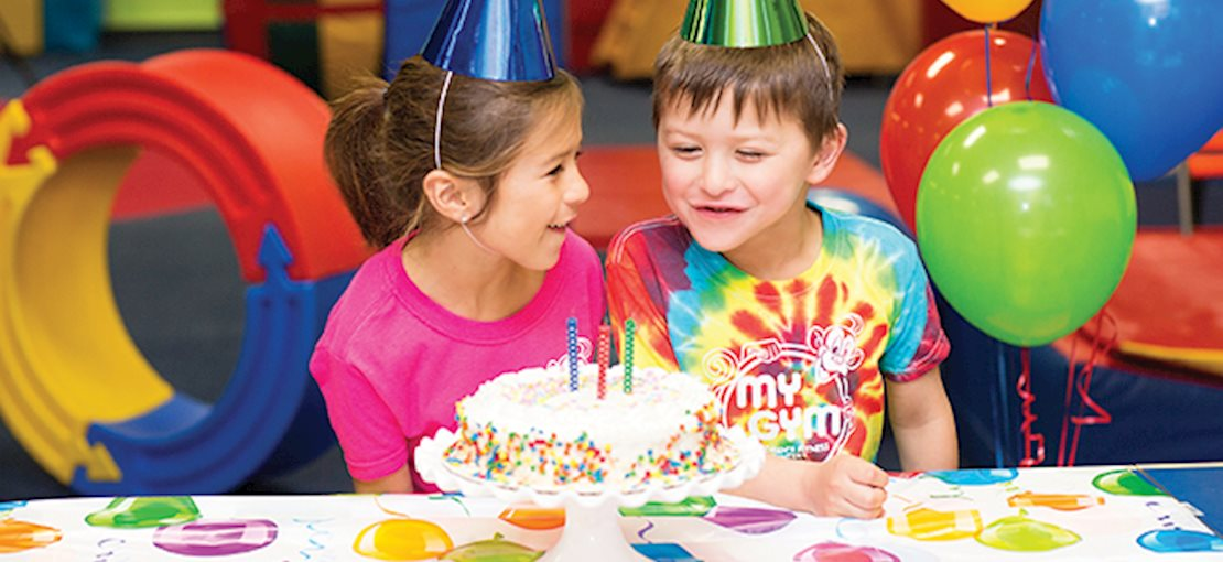 Nonstop action-packed activities including games, relays, puppets, songs, and more!