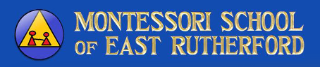 Montessori of East Rutherford
