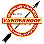 Vanderhoof Transportation (E. Vanderhoof & Sons)