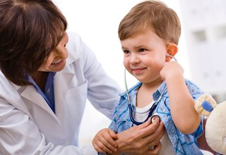 Valley Pediatric Associates - Pediatrician Ramsey NJ