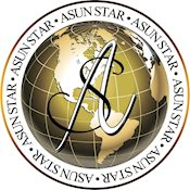ASun Star - Therapeutic Services for Children, Youth, Families, Adults