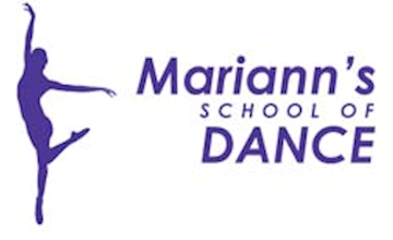 Mariann's School of Dance - Free Trial Class