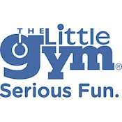 The Little Gym of Montclair (Essex County)