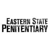 Eastern State Penitentiary Historic Site - Field Trip