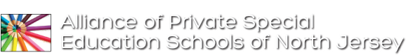 Alliance of Private Special Education Schools of New Jersey
