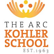 The Arc Kohler School