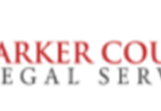 Parker Counsel