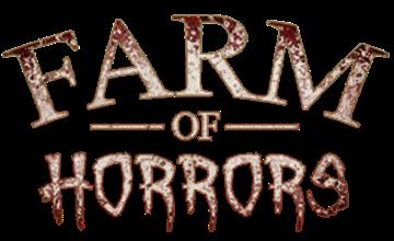 Farm of Horrors-Schaefer Farms-Flemington