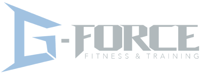 G-Force Fitness & Training
