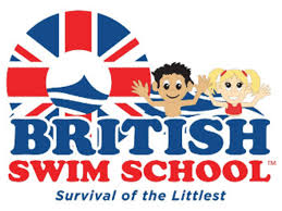 British Swim School New Jersey - The Oranges