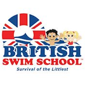 British Swim School New Jersey - The Oranges