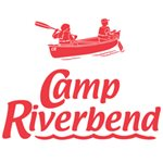 Camp Riverbend