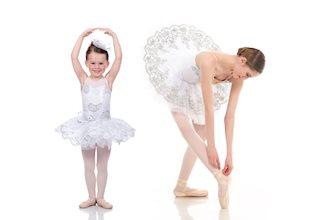Pure Movement Dance Center