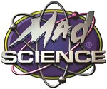 Mad Science of West New Jersey