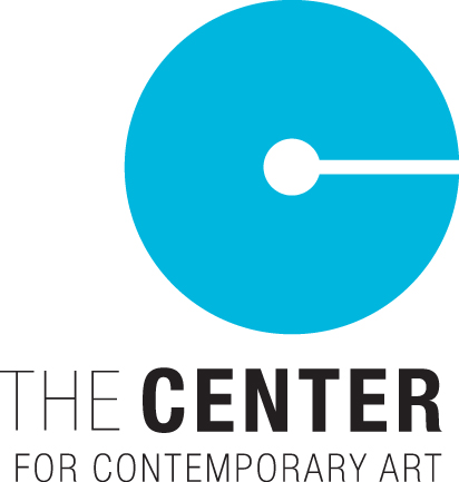 The Center for Contemporary Art