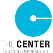 The Center for Contemporary Art Virtual Summer Art Camp