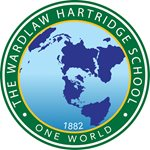 The Wardlaw + Hartridge School