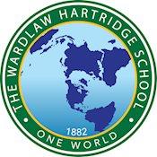 The Wardlaw + Hartridge School