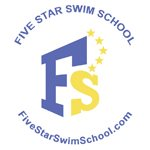 Five Star Swim School - Edison