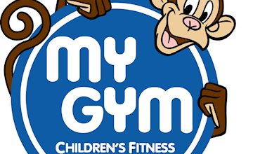Princeton My Gym Children's Fitness Center Raises Funds for NJ Child with Cerebral Palsy