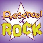 Preschool of Rock