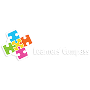 Learners' Compass - ABA Clinic for Autism Treatment and Behavior Interventions
