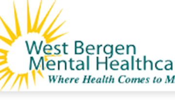 The SOAR Experience at West Bergen Mental Health