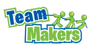 Team Makers in New Jersey - Special Needs Fun