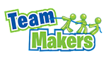 Team Makers in New Jersey - Field Trips