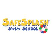 SafeSplash Swim School - Cedar Grove