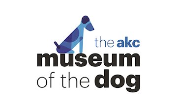 AKC Museum of the Dog- Presidential Dogs Exhibit