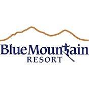 Blue Mountain Resort Field Trips