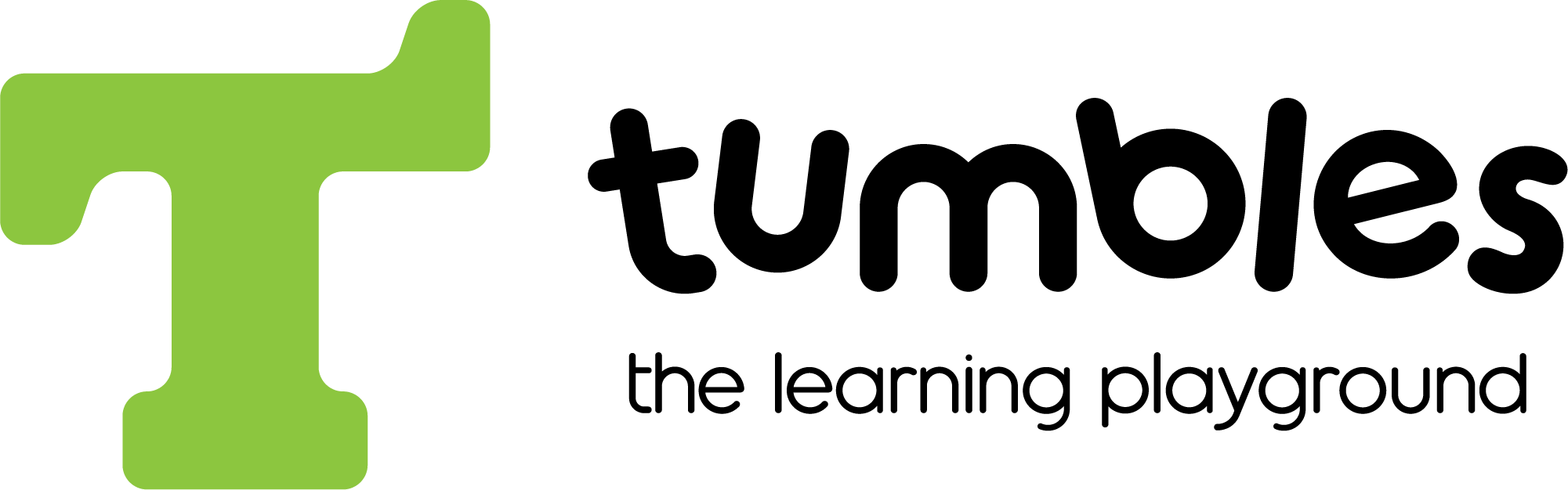 Tumbles Indoor Learning Playground Glen Rock