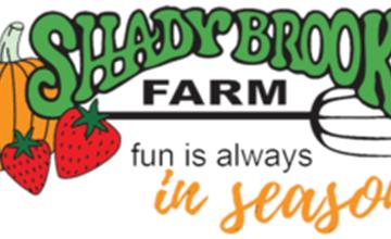 Fall Fest-Shady Brook Farm-Yardley, PA