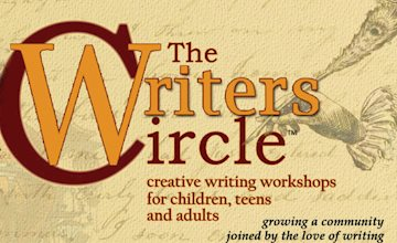 Weekly Creative Writing Workshops for Children, Teens & Adults, Online