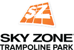 Sky Zone Trampoline Park Moorestown