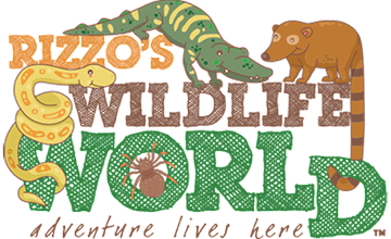 Come To Rizzos Wildlife World in Roxbury, NJ