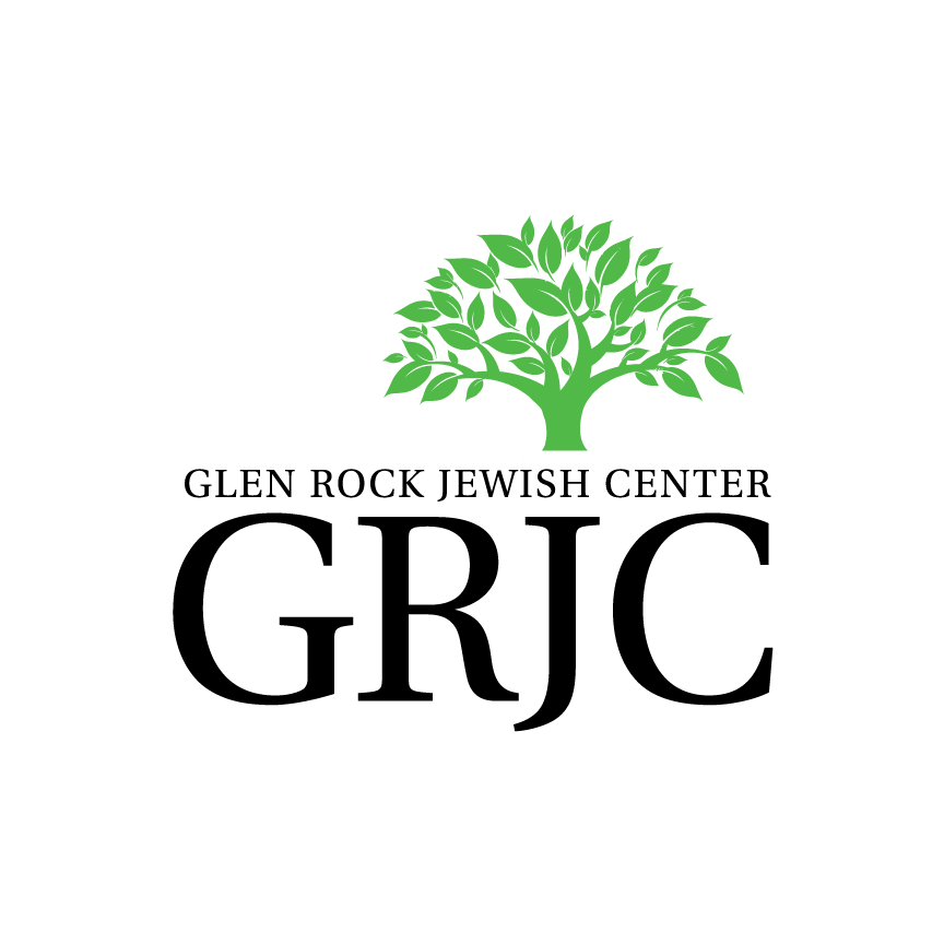 Glen Rock Jewish Center-Kulanu
