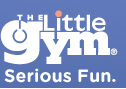Little Gym of Edison (Middlesex County)