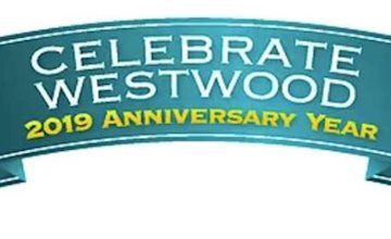 Westwood Carnival and Concert