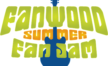 Fanwood Summer Fan Jam