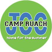 JCC Camp Ruach
