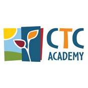 CTC Academy - Fair Lawn