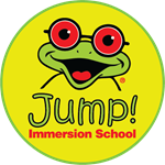 Jump! Immersion School - Livingston